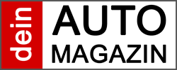 dein Automagazin - Alles Wissenswerte zum Automobil